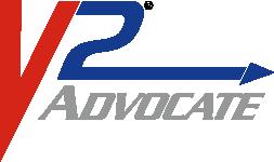 V2 Advocate